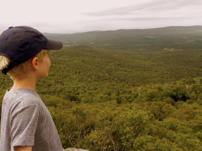 Big Savings on Summer Family Fun in Vermont