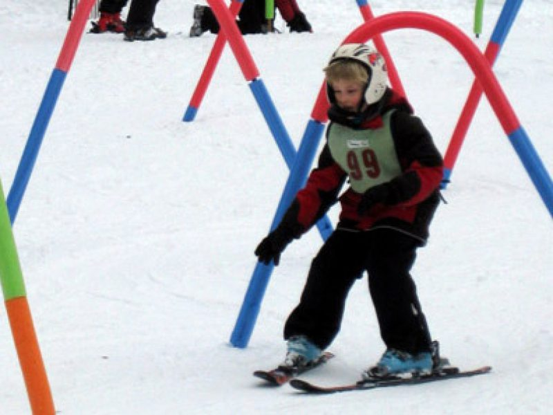 Top Reasons for Families to Ski Mad River Glen