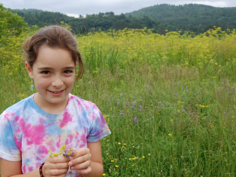 Quintessential Quechee – 3 Days in the Vermont Countryside