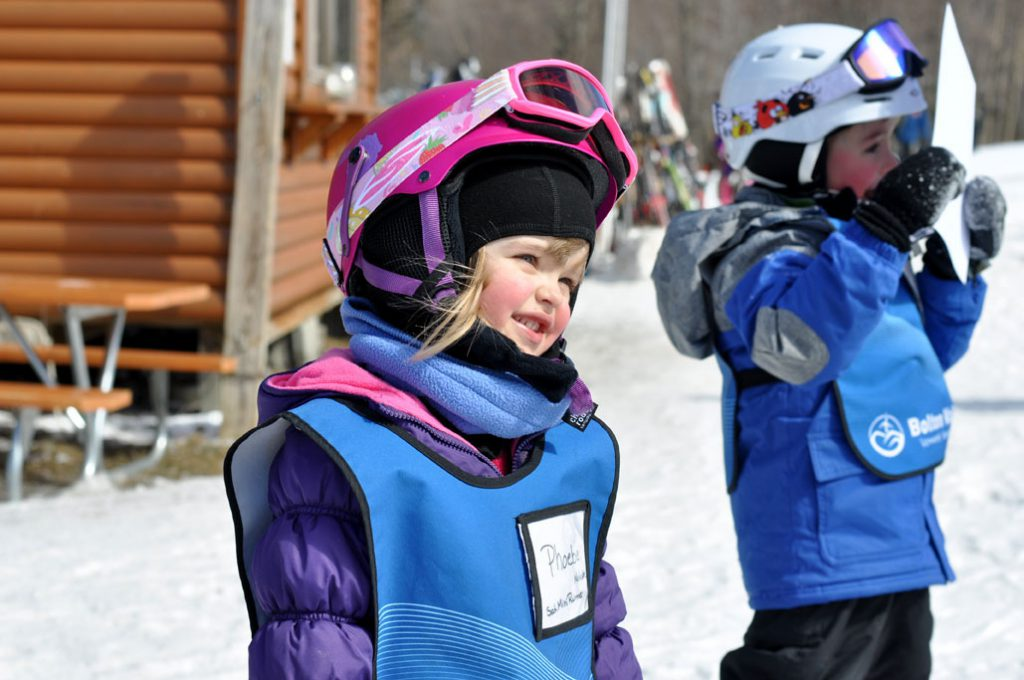 Help-Your-Preschooler-Learn-to-Love-Skiing