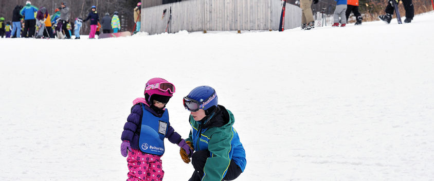ski-lessons-for-young-kids
